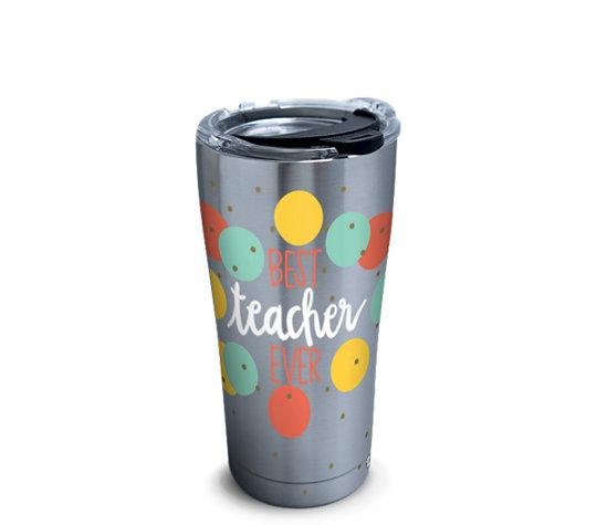 Coton Colors™ - Best Teacher