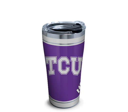 TCU Horned Frogs Campus image number 0