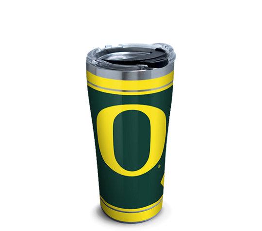 Oregon Ducks Campus image number 0