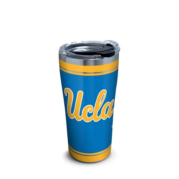 UCLA Bruins Campus