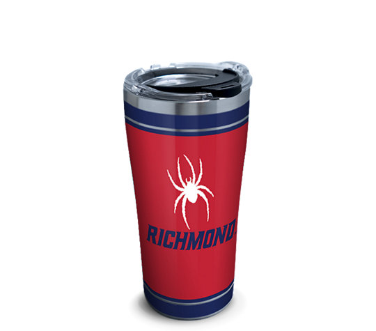 Richmond Spiders Campus image number 0