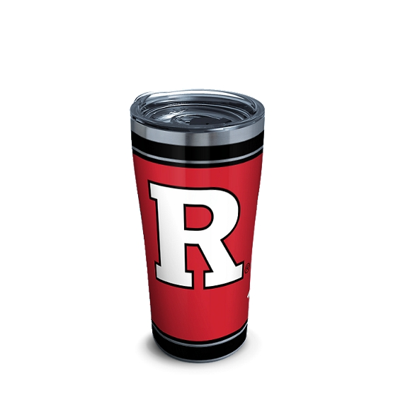 Rutgers Scarlet Knights Campus