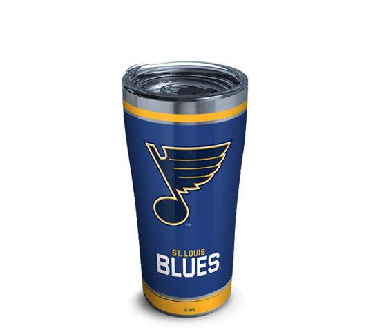 NHL® St. Louis Blues® Shootout
