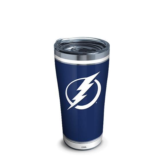 NHL® Tampa Bay Lightning® Shootout