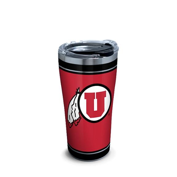 Utah Utes Campus