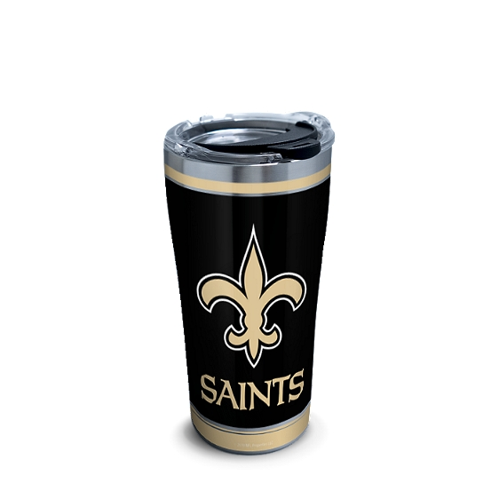 NFL® New Orleans Saints - Touchdown