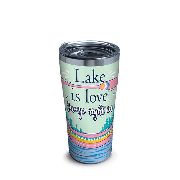 Simply Southern® - Lake Love