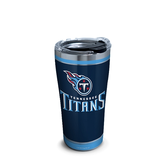 NFL® Tennessee Titans - Touchdown