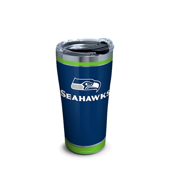 NFL® Seattle Seahawks - Touchdown