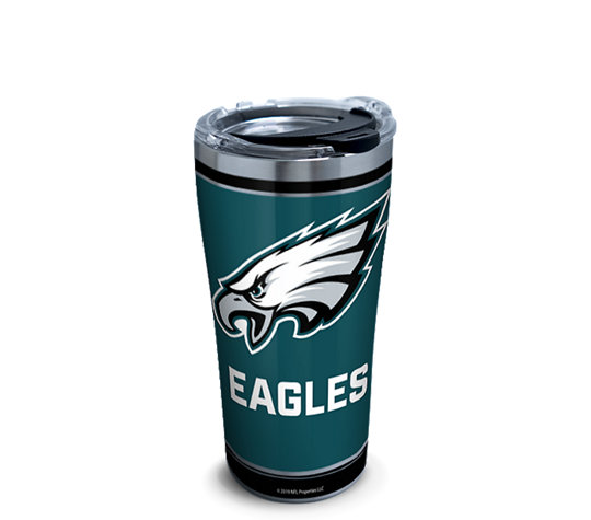 NFL® Philadelphia Eagles - Touchdown image number 0