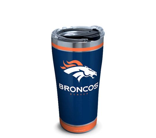NFL® Denver Broncos - Touchdown image number 0