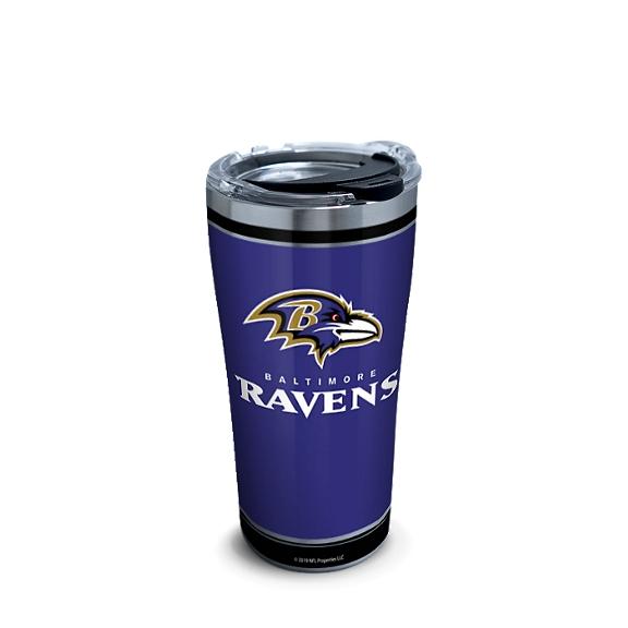NFL® Baltimore Ravens - Touchdown