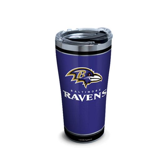 NFL® Baltimore Ravens - Touchdown image number 0
