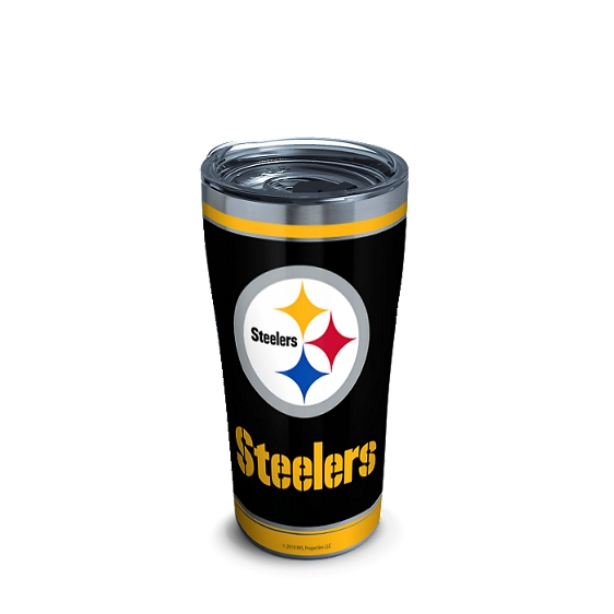 NFL® Pittsburgh Steelers - Touchdown
