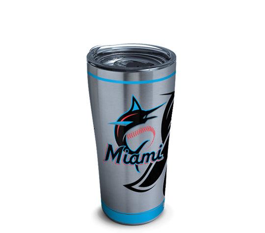 MLB® Miami Marlins™ Genuine