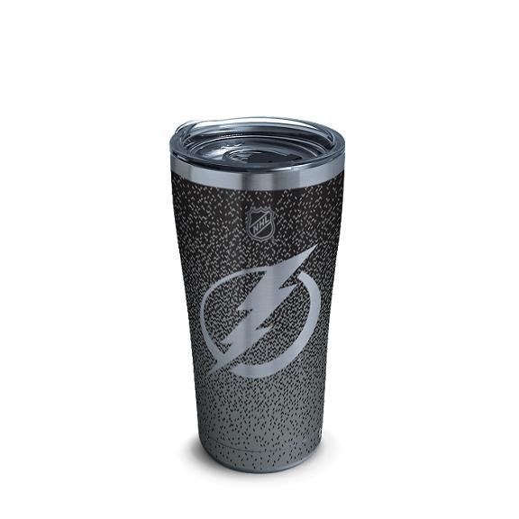 NHL® Tampa Bay Lightning® 3rd Jersey