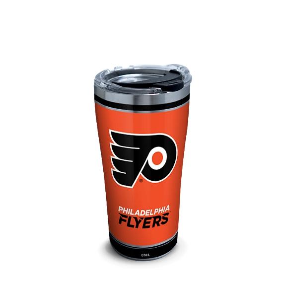 NHL® Philadelphia Flyers® Shootout