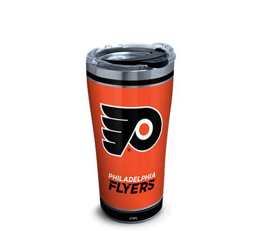 NHL® Philadelphia Flyers® Shootout image number 0