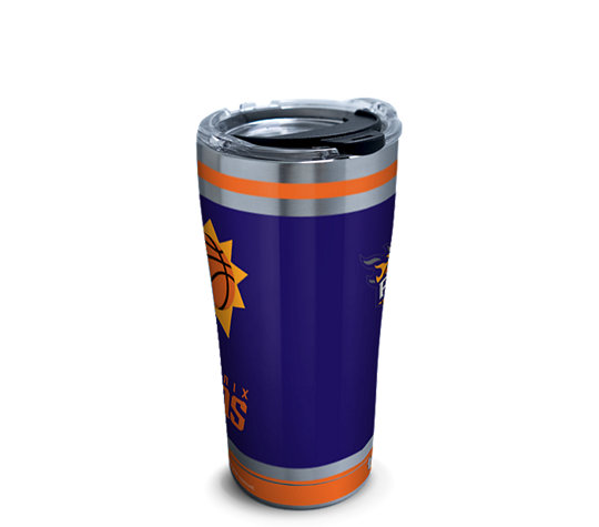 NBA® Phoenix Suns Swish