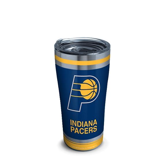 NBA® Indiana Pacers Swish