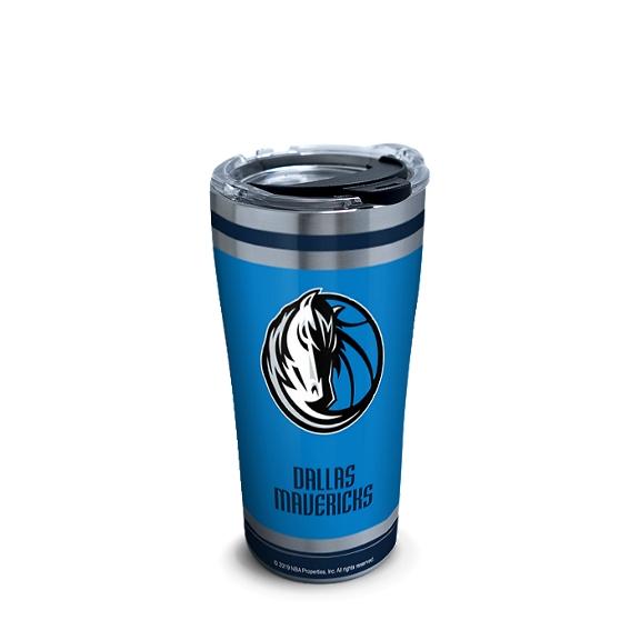 NBA® Dallas Mavericks Swish