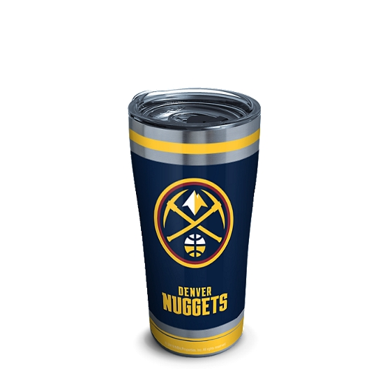 NBA® Denver Nuggets Swish