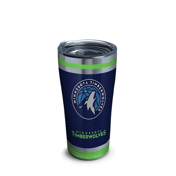 NBA® Minnesota Timberwolves Swish