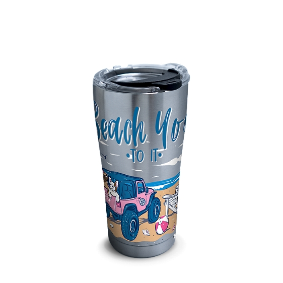 e4b81165bc4 Simply Southern | Tervis Official Store