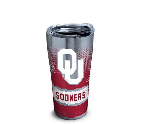 Oklahoma Sooners Knockout image number 0