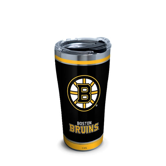 NHL® Boston Bruins® Shootout