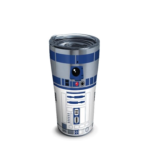 Star Wars™ - R2-D2