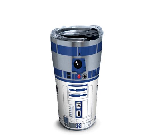 Star Wars™ - R2-D2 image number 0