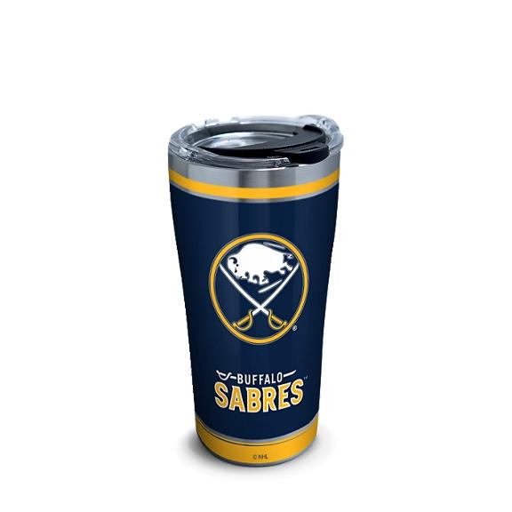 NHL® Buffalo Sabres® Shootout