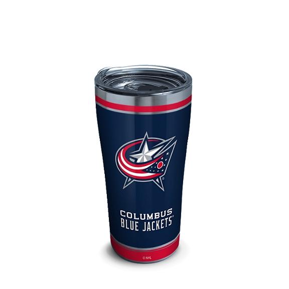 NHL® Columbus Blue Jackets® Shootout