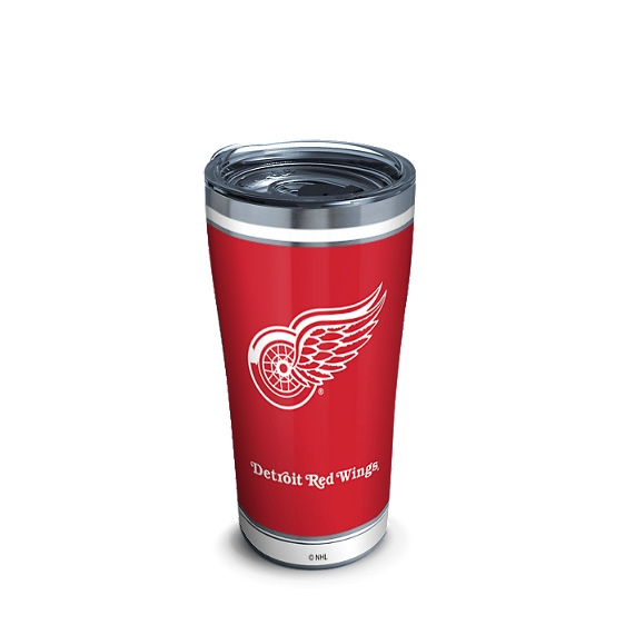 NHL® Detroit Red Wings® Shootout