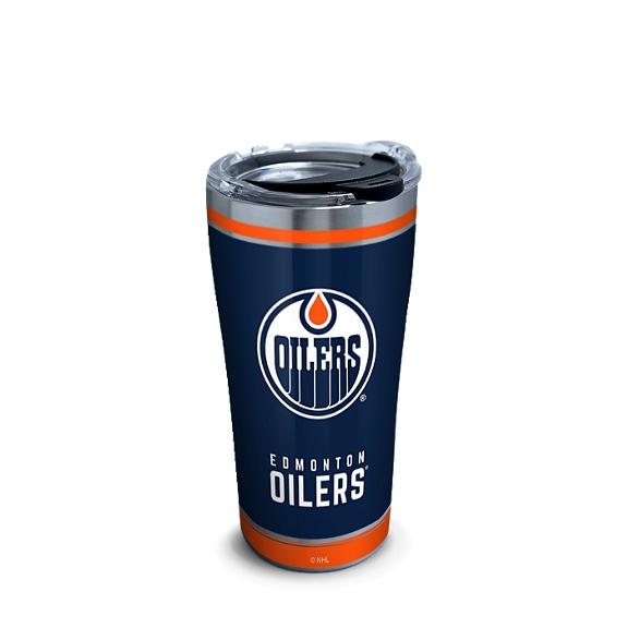 NHL® Edmonton Oilers® Shootout