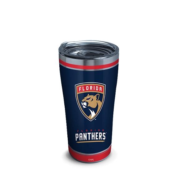 NHL® Florida Panthers® Shootout