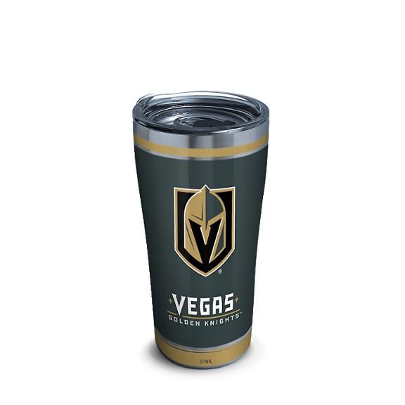 NHL® Vegas Golden Knights® Shootout