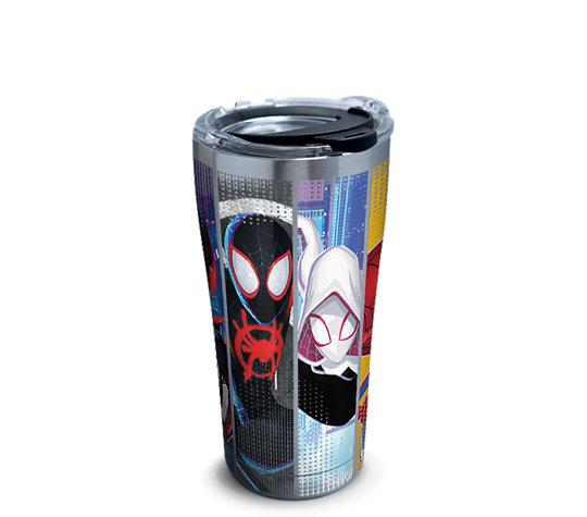 Marvel® - Spider-Man: Into The Spider-Verse