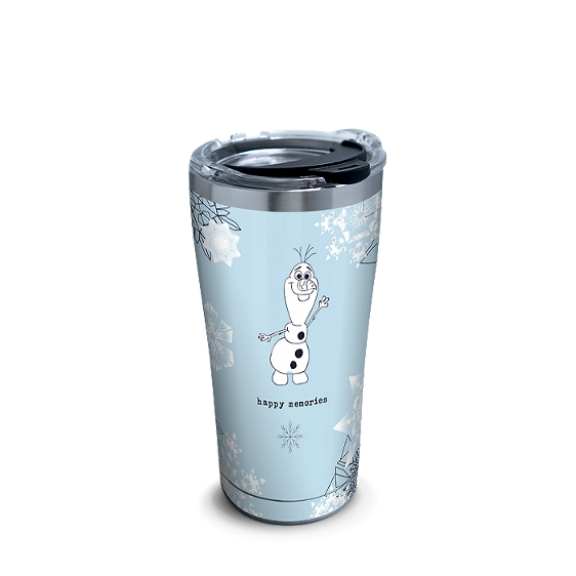 Disney - Frozen 2 Olaf