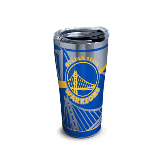 NBA® Golden State Warriors Paint image number 0