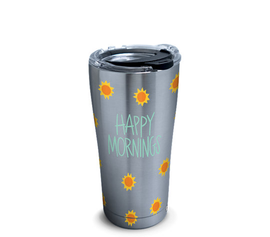 Happy Everything!™ - Mornings image number 0
