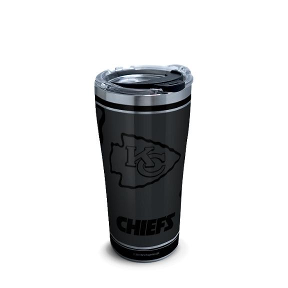 NFL® 100 - Kansas City Chiefs