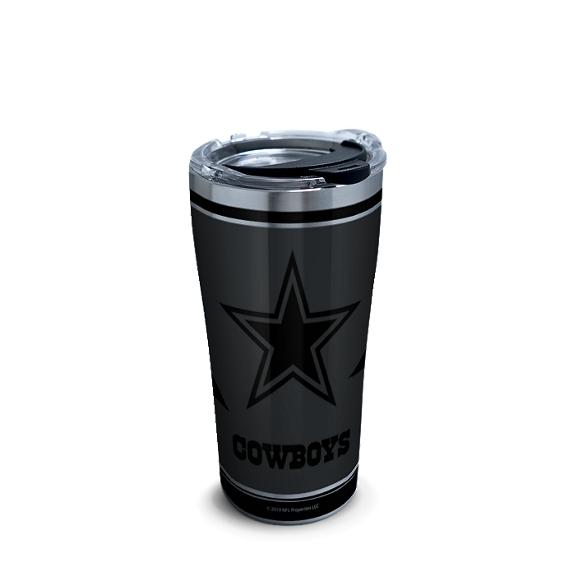 NFL® 100 - Dallas Cowboys