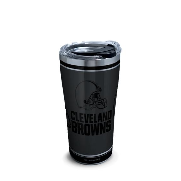 NFL® 100 - Cleveland Browns