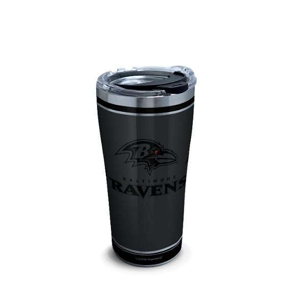 NFL® 100 - Baltimore Ravens
