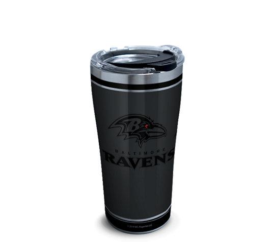 NFL® 100 - Baltimore Ravens image number 0