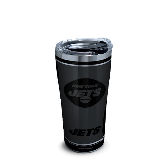 NFL® 100 - New York Jets
