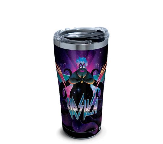 Disney Villains - Ursula image number 0