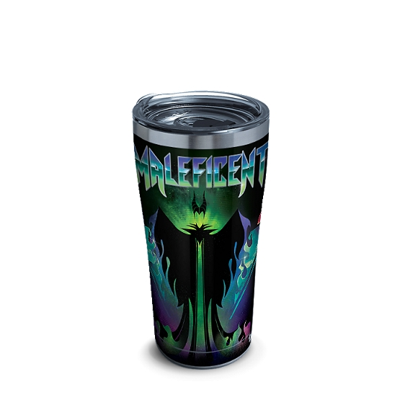 Disney Villains - Maleficent